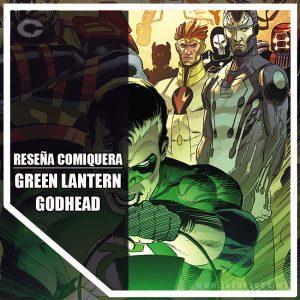 green-lantern-godhead-0