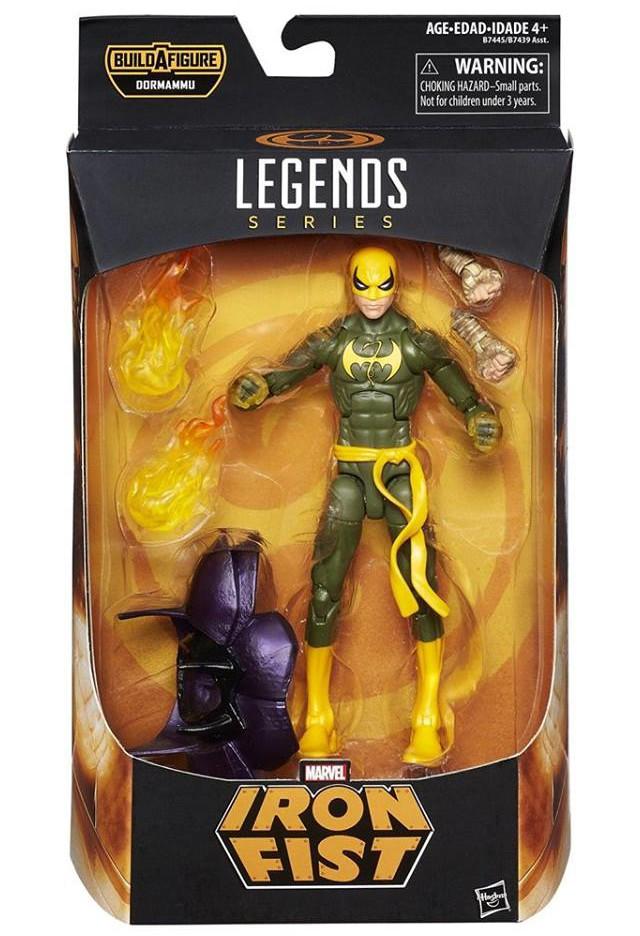 marvel-legends-doctor-strange-iron-fist-figure-packaged-e1471142-197897-1