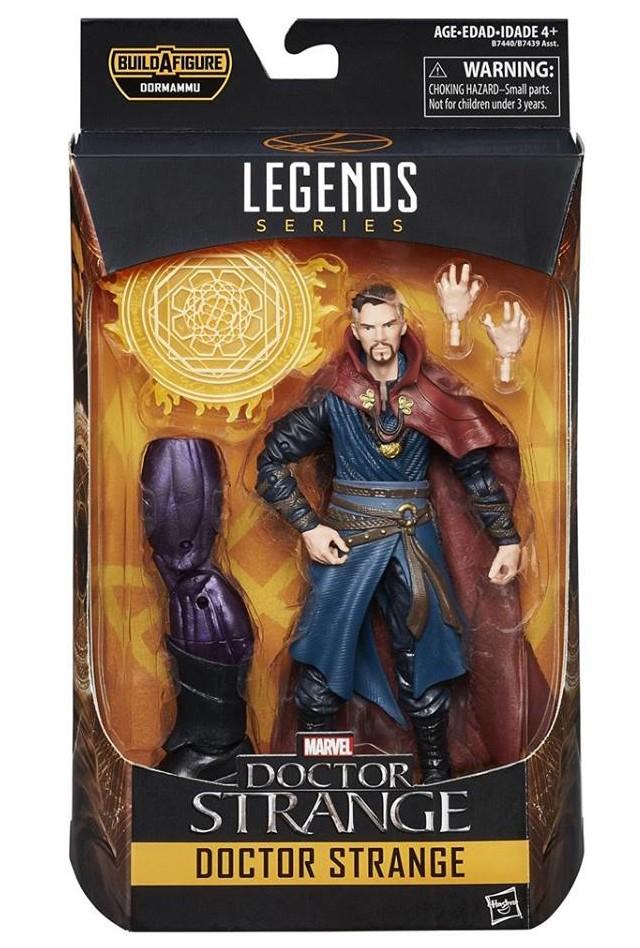 marvel-legends-doctor-strange-movie-figure-packaged-e14711422577-197898