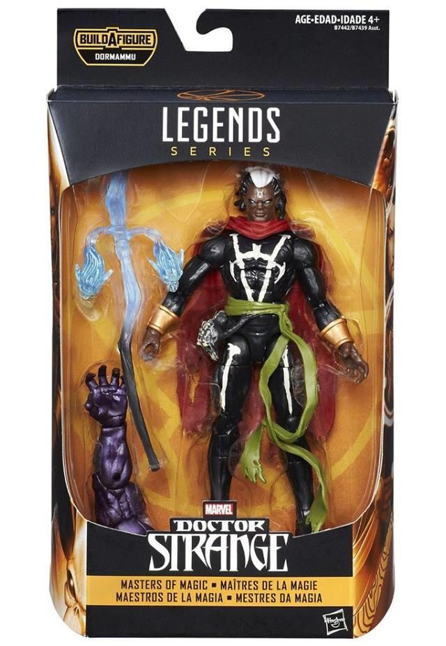 marvel-legends-doctor-voodoo-figure-packaged-e1471142190700-197901