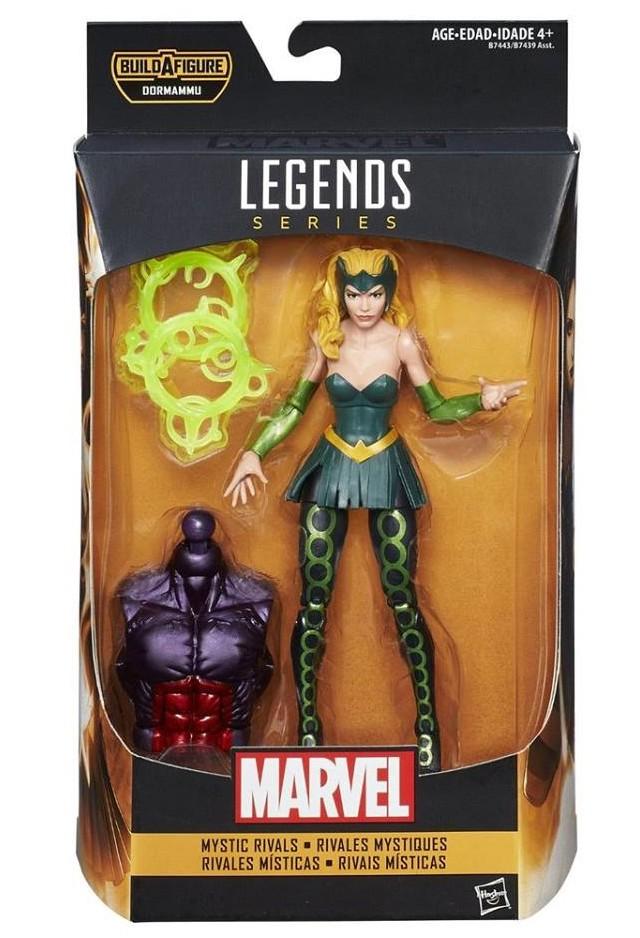 marvel-legends-enchantress-packaged-hi-res-e1471142127543-197903