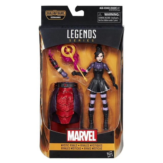 marvel-legends-nico-minoru-figure-packaged-640x640-197899