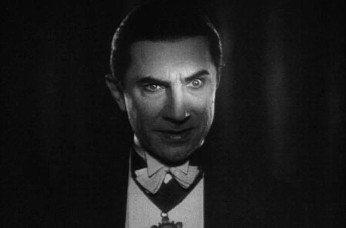 La personalidad que Lugosi infundió al Conde marcó interpretaciones posteriores del personaje.