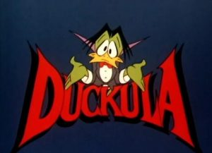 count_duckula_titles