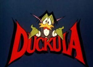 count_duckula_titles