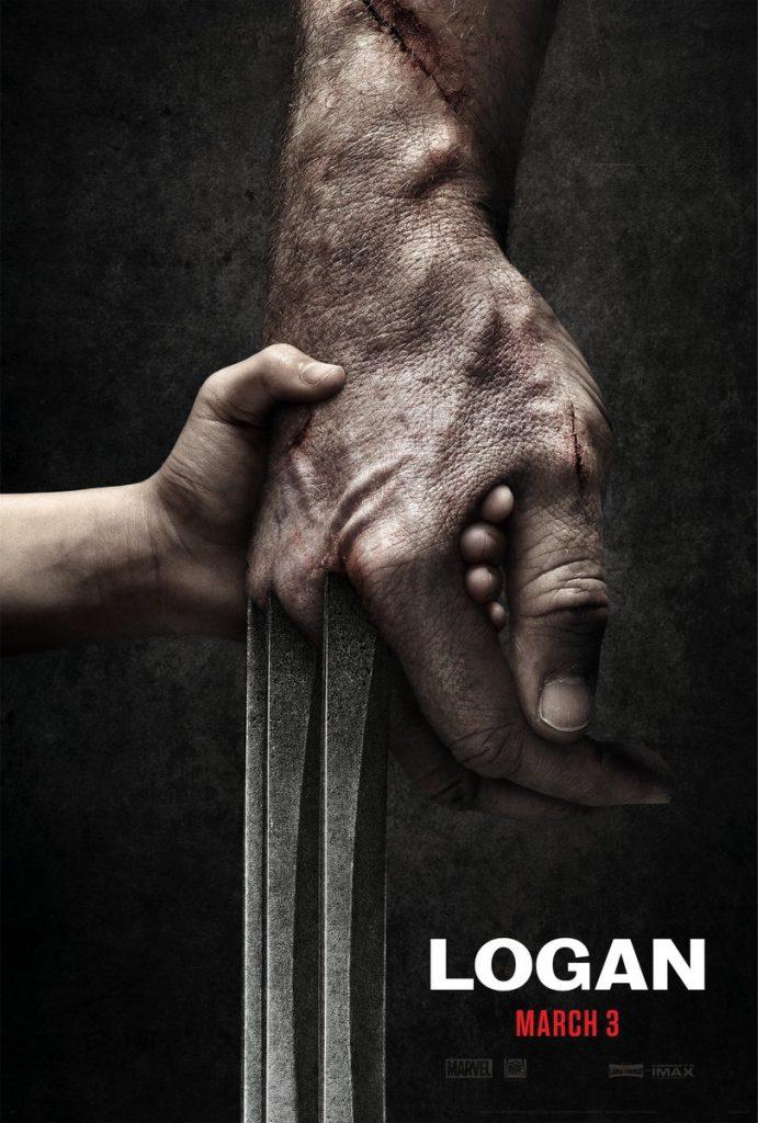 Wolverine-3-Logan