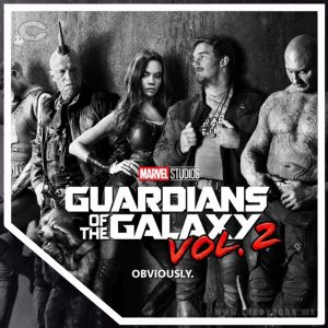 gotgv2-guardians-galaxy-2