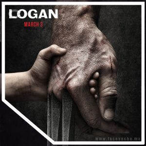 logan-wolverine-3-x-men