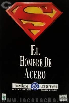 man-of-steel-superman-dc-1999