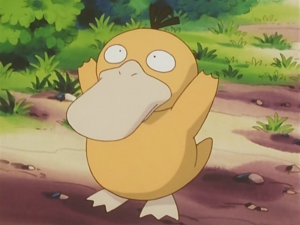 misty_psyduck_anime