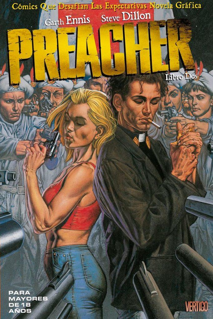 preacher-vol-2-1