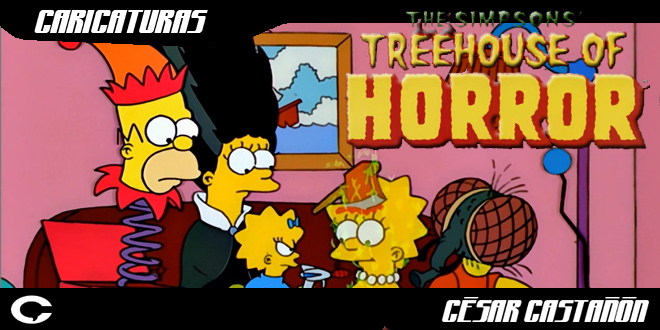 simpsons-1-treehouse-casitas