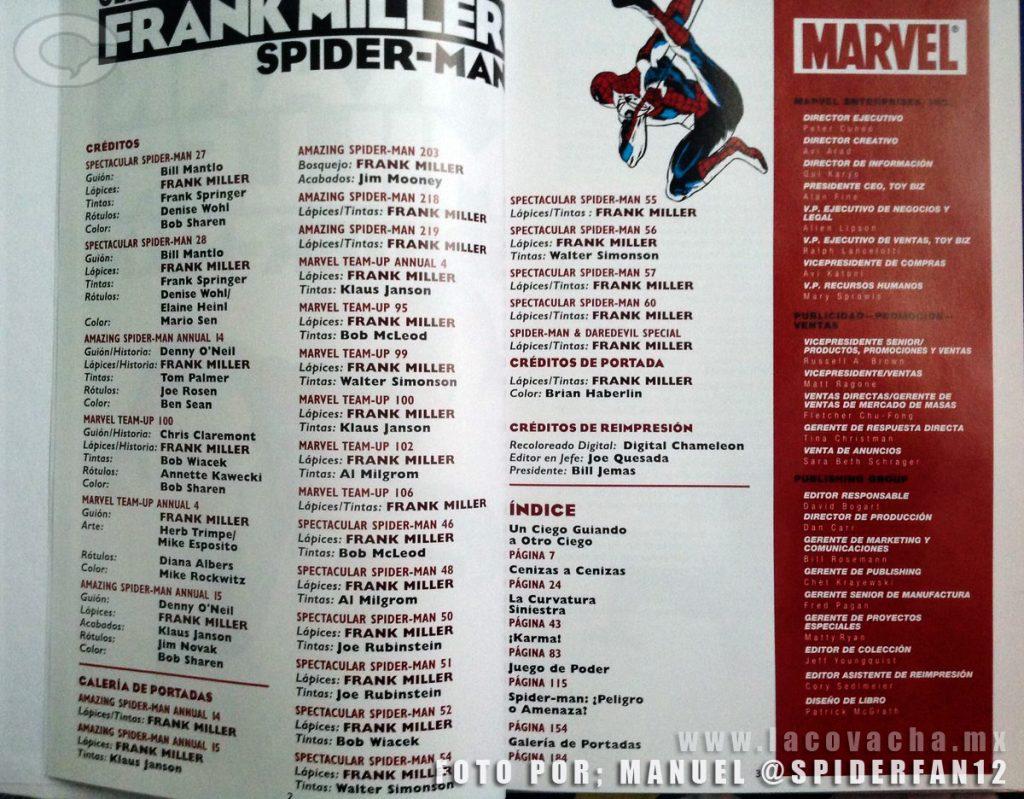 spider-man-1-frank-miller