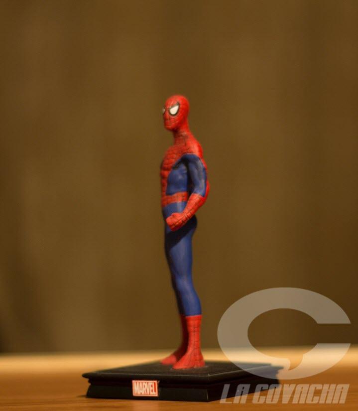 spider08