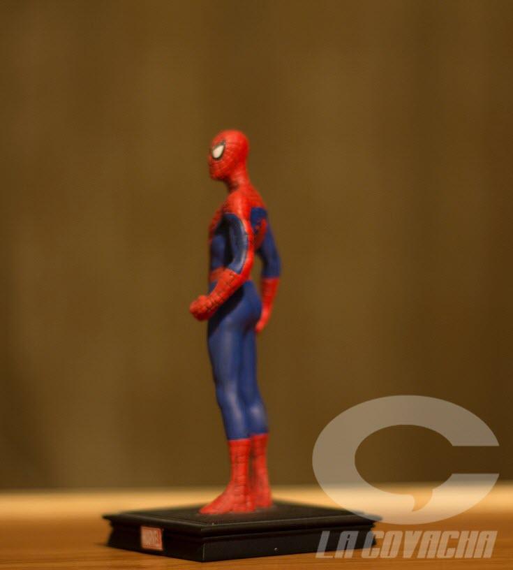 spider09