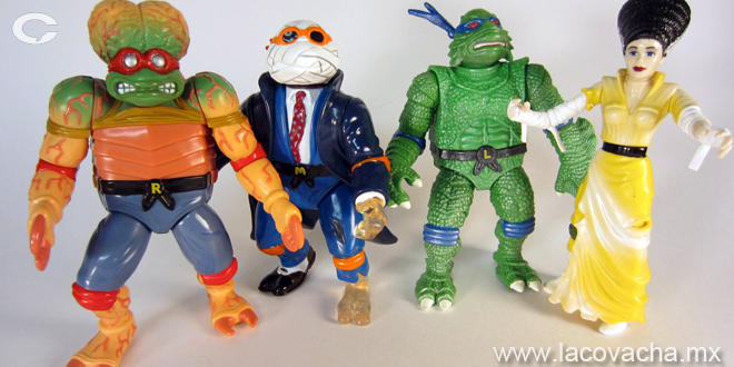 tmnt-universal-monsters-1
