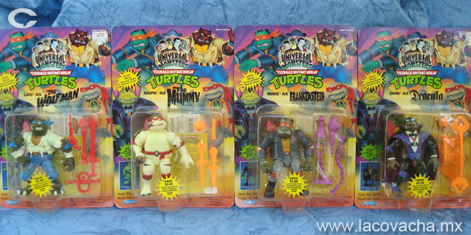 tmnt-universal-monsters-2