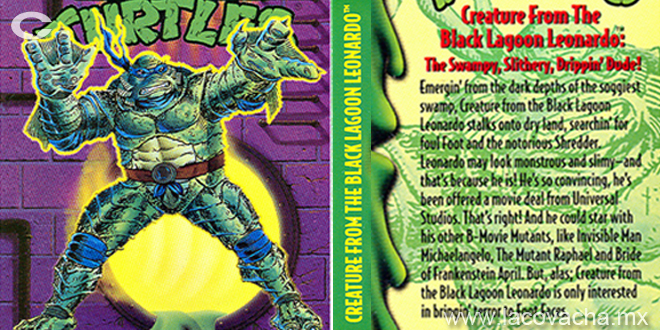 tmnt-universal-monsters-3
