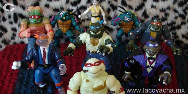 tmnt-universal-monsters-4