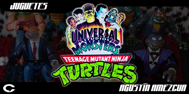 tmnt-universal-monsters-t
