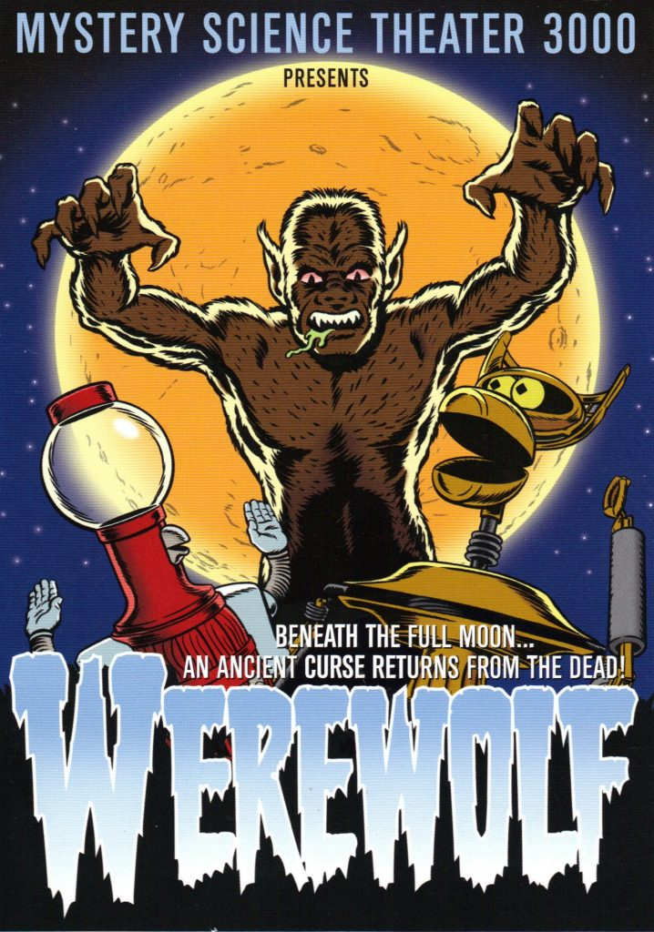 werewolf-mystery-science-theater-3000-34488427-1440-2055