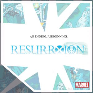 x-men-marvel-inhuman-resurrxion