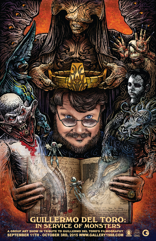 guillermo-del-toro-tribute-art-chet-phillips-2