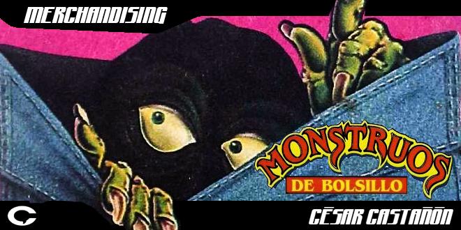 mighty-top-monstruos-bolsillo-t