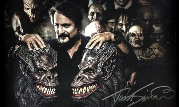 tom-savini-cover