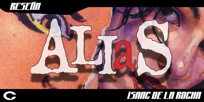 alias-1