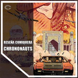 chrononauts-1-millar-murphy