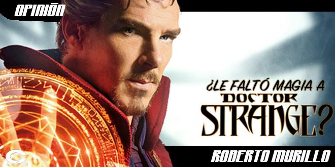 doctor-strange-marvel-0