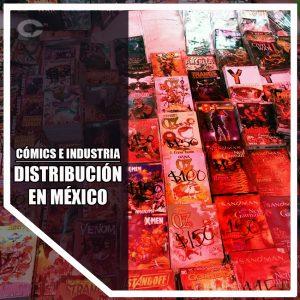 la-covacha-comics-industria-distribucion-mexico