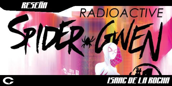 spider-gwen-radioactive-review-1