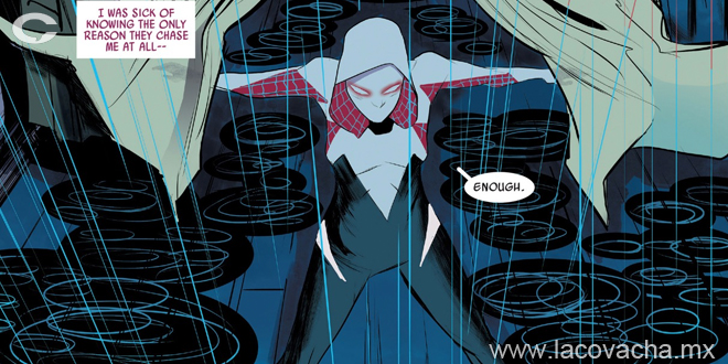 spider-gwen-radioactive-review-3