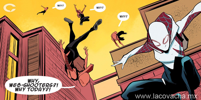 spider-gwen-radioactive-review-4