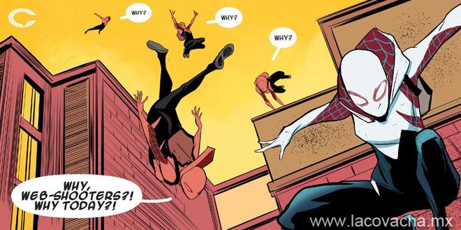 spider-gwen-radioactive-review-4