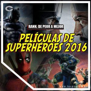 super-hero-movies-2016
