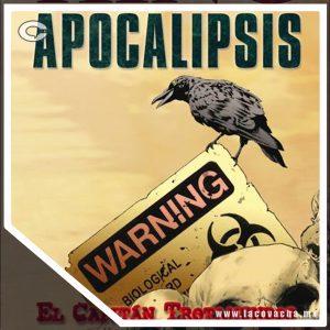 stephen-king-stand-apocalipsis