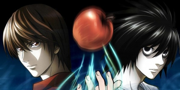 death-note-600x300
