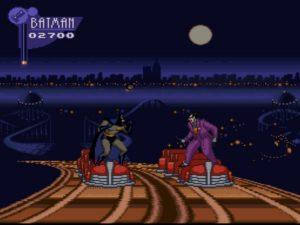 the-adventures-of-batman-robin_204228