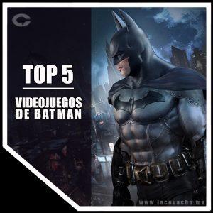 vg_batman