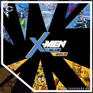 x-men-gold-blue-2016
