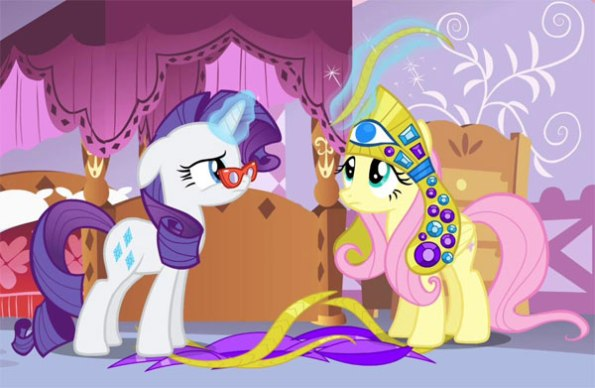 my-little-pony-friendship-is-magic-season-6-release-date