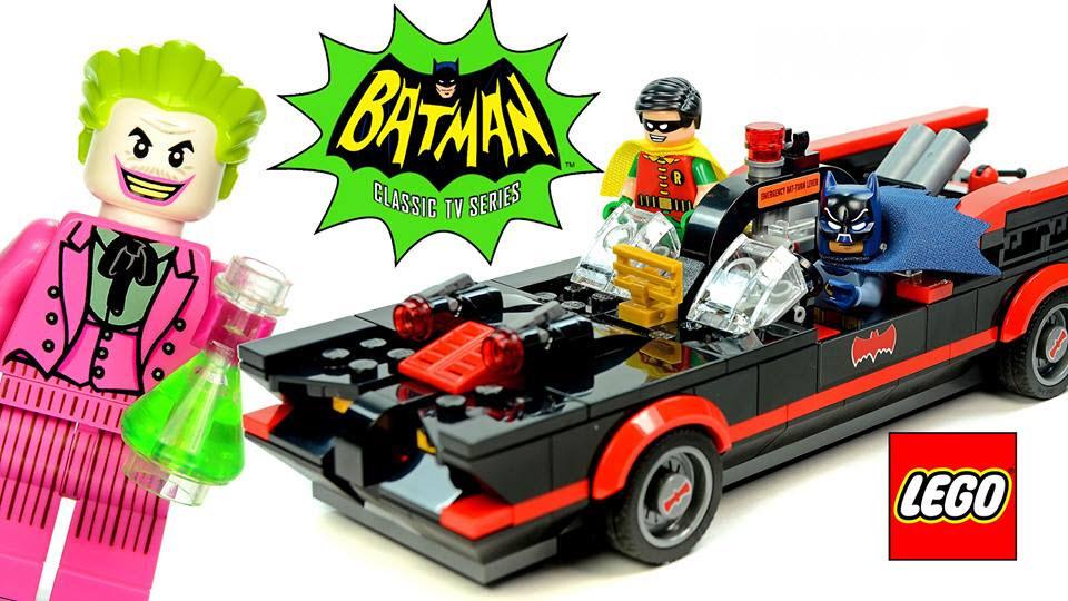Más La 7 Batman Zmupvsq Covacha Buscados De '66 Toplos Juguetes shQdrt