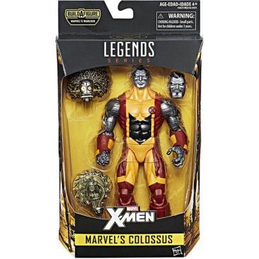 De Legends Men JuguetesNuevas Wave X Imágenes Marvel Warlock DeWEIY9H2b