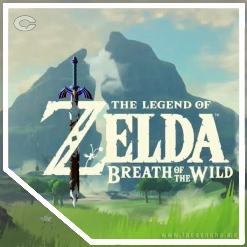 how to buy zelda breath of the wild dlc