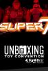 Super7, Por Primera Vez En México