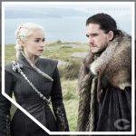 5 finales distintos para Game of Thrones
