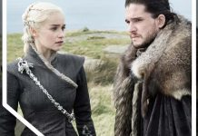 5 finales distintos para Game of Thrones